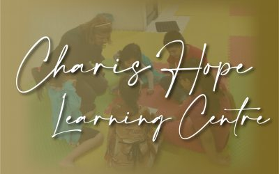 Charis Hope Learning Centre