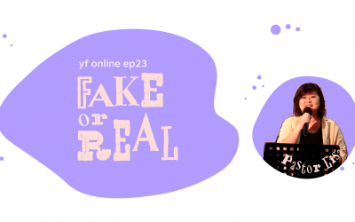 YF Online – Fake or Real